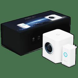 Ubiquiti Labs AmpliFi Teleport Kit Review