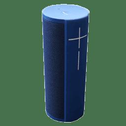 Ultimate Ears MEGABLAST Smart Speaker Review