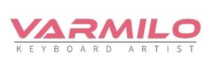 Varmilo Logo