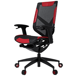 Vertagear Triigger 275 Gaming Chair Review