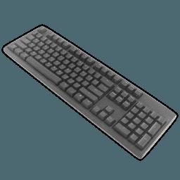WASD CODE Keyboard Review | TechPowerUp