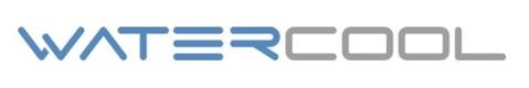 Watercool Logo