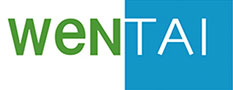 Wentai Technology Logo