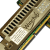 Winchip DDR3 1600 MHz 1 GB Kit Review