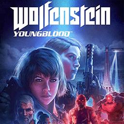 Wolfenstein: Youngblood Benchmark Test & Performance Analysis