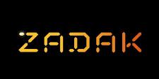 ZADAK Logo