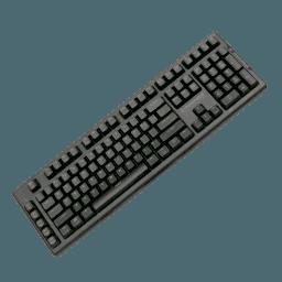 Zalman ZM-K700M Review