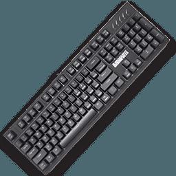 Zalman ZM-K900M Keyboard Review