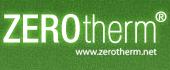 Zerotherm Logo