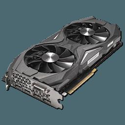 Zotac GTX 1080 AMP! Edition 8 GB Review