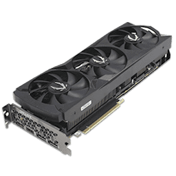 Zotac GeForce RTX 2070 Super AMP Extreme Review